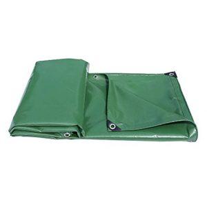 Opiniones y reviews de Lona Resistente Proteccion Protector Impermeable para comprar on-line – Los más vendidos