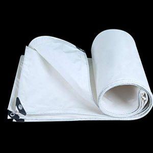 Opiniones de Lona Impermeable Espesor Linoleo Proteccion para comprar on-line