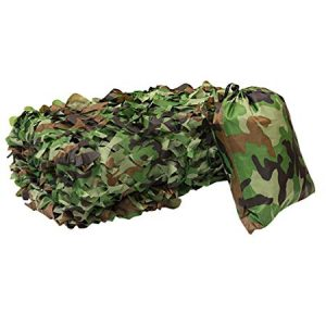 Opiniones de Toldos Camuflaje persianas Militares sombrillas para comprar