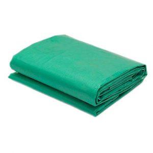 Lona Proteccion Plastico Polietileno Cobertizo que puedes comprar on-line