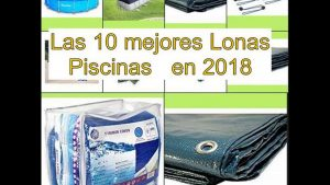 Recopilación de Lona Rainexo 10 resistente verde para comprar Online – Favoritos por los clientes