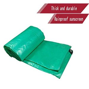 Listado de Lona Impermeable Durable Reforzado multiproposito para comprar on-line