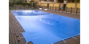 Lista de Lona para piscinas 08 14 para comprar por Internet