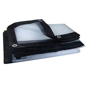 Catálogo para comprar en Internet Lona Transparente Industrial Impermeables Invernadero