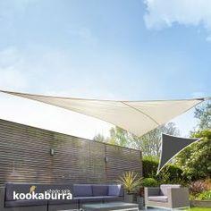 La mejor recopilación de Toldos Kookaburra Rectangular 5 0mx4 0m Impermeable para comprar en Internet