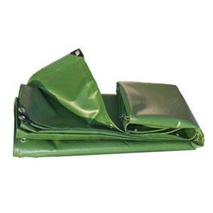 Ya puedes comprar On-line los Lona Impermeable Proteccion Resistente Recubierta