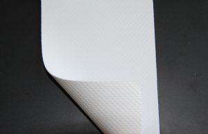 La mejor lista de Lona Impermeable Toldo Resistente Impermeabilidad para comprar on-line