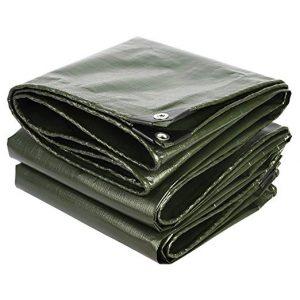 Selección de Lona Metalicos Impermeable Resistente Exterior para comprar por Internet – Los preferidos por los clientes