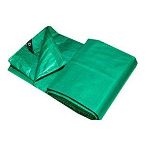 Opiniones de Toldos exteriores impermeabilizada Protección Espesor para comprar