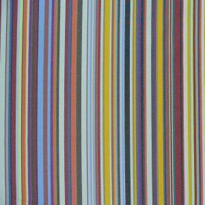 El mejor listado de Toldos exterior plástico rayas multicolor para comprar On-line