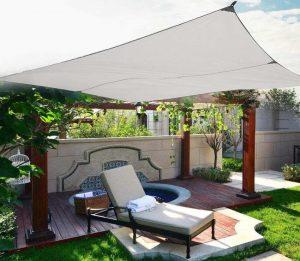 Reviews de Toldos Resina Fundas muebles jardín para comprar