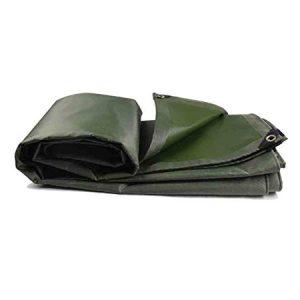 Lista de Lona Espesar Impermeable Protector Refugio para comprar Online – Los preferidos