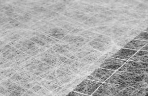 La mejor recopilación de lona impermeable Telas Materiales para comprar Online