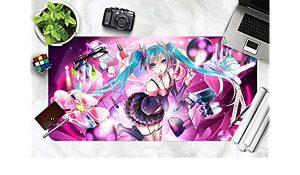 La mejor selección de Pintalabios antideslizante escritorio WALLPAPER B120cmxH60cm para comprar en Internet