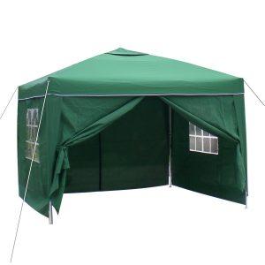 La mejor recopilación de toldos acampada para comprar Online