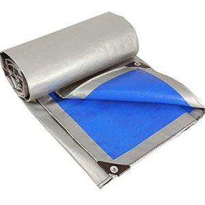 La mejor lista de Lona Impermeable proteccion Solar sombrilla para comprar on-line – Favoritos por los clientes