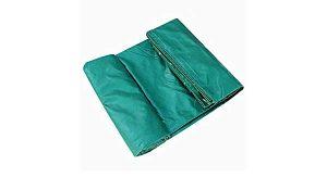 La mejor selección de Lona Proteccion Cobertizo Acolchado Impermeable para comprar por Internet