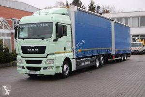 Listado de Lona para camiones 480 lona para comprar – Los 20 más vendidos