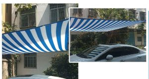 Lista de Lona Canopy Rectangulo Bloque Actividades para comprar online