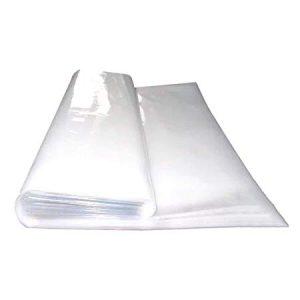 Lona Espesar Prueba Plastico Protector que puedes comprar online – Los más solicitados
