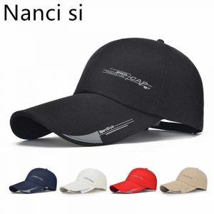 La mejor lista de lona sombra Sombreros gorras Hombre para comprar en Internet – Favoritos por los clientes