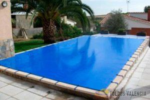 Recopilación de toldos piscinas para comprar – El Top 30