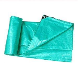 Recopilación de Toldos plástico Impermeable resistente protección para comprar Online – Los 30 más solicitado