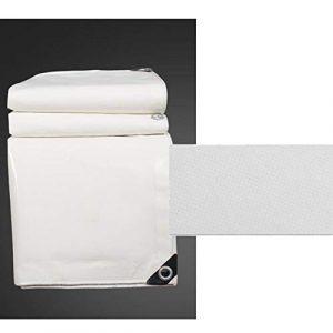 La mejor lista de Lona occhiellato extra Cubierta toalla para comprar – El Top 30