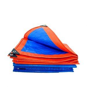Lista de Lona plastico polivinilico Impermeable Multiusos para comprar en Internet – El TOP 30