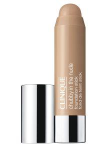 Opiniones de Base maquillaje Defaut Shades elegir para comprar on-line
