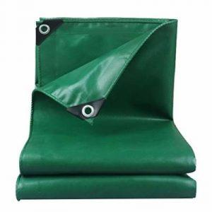 Catálogo de Lona Toldo Proteccion 180g Impermeables para comprar online – Los más vendidos
