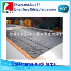 Catálogo de Lona acero resistente camion onzas para comprar online