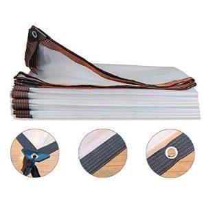 La mejor recopilación de Lona Impermeable Multiuso Sombrilla Parabrisas para comprar Online