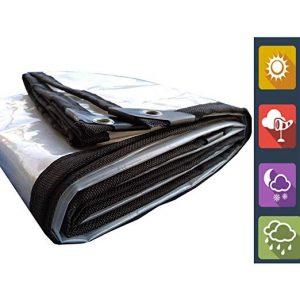 Recopilación de lona proteccion Aislamiento Resistente Invernadero para comprar On-line