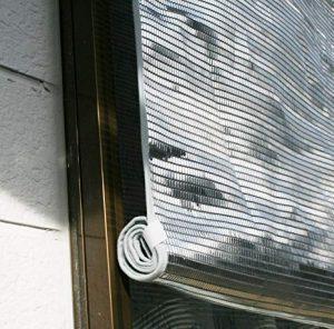 Toldos frescura Través Cortar Aluminio que puedes comprar On-line