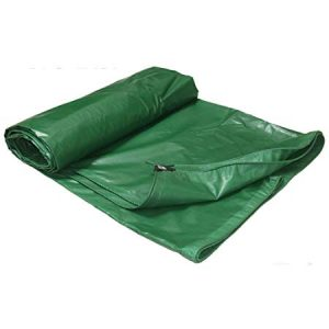 El mejor listado de Lona Resistente Impermeable Protector Doblar para comprar on-line