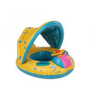 Catálogo de toldos barco Flotadores bebés para comprar online – Los 20 preferidos