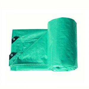 Selección de Toldos impermeabilizada Resistente campaña sombrilla para comprar on-line – Los Treinta preferidos