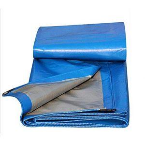 Reviews de lona impermeable Protectores superficies para comprar on-line – Los 30 más vendidos
