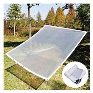 Ya puedes comprar on-line los Toldos Groundsheet Alquitranada Impermeable Cubierta – Favoritos por los clientes