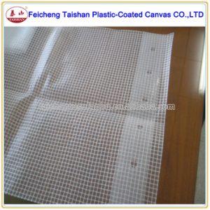 Listado de Lona PVC Transparente Efecto Invernadero para comprar – Los 30 preferidos