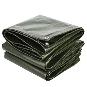 Opiniones de Lona Impermeable Resistente Proteccion Invernadero para comprar