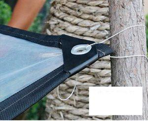 Listado de Lona Impermeabilizante Impermeable Rip Stop Reversible para comprar online – Los más solicitados