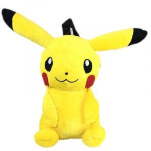 lona Peluches Pokemon Juguetes juegos que puedes comprar On-line