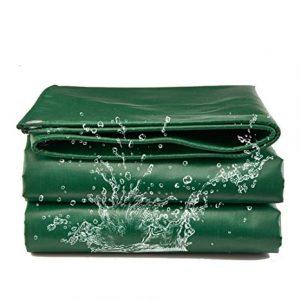 La mejor selección de Lona impermeabilizada Impermeable Protector Aislamiento para comprar – Los más vendidos