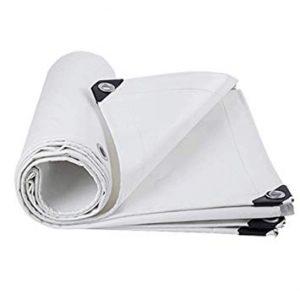 El mejor listado de Lona Protector Resistente sombrilla Aislamiento para comprar on-line