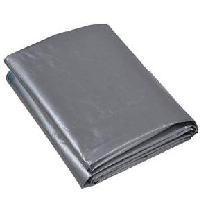 Recopilación de Toldos Impermeable Cobertizo Sombrillas marquesinas para comprar On-line – Los más vendidos