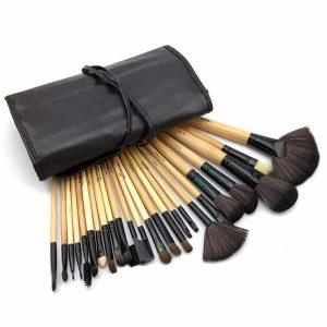 La mejor lista de brochas maquillaje Estuches Envío gratis para comprar Online