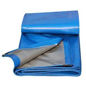 Recopilación de Toldos Protector Sombra Cooling Aislamiento para comprar on-line
