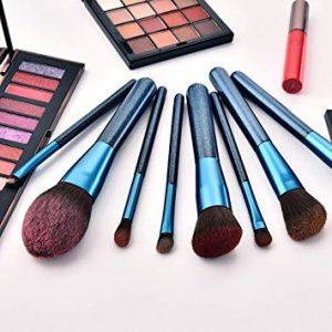 Opiniones y reviews de brochas maquillaje Little Story Clearance para comprar